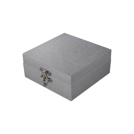 mini-box-duartee-gris-lino