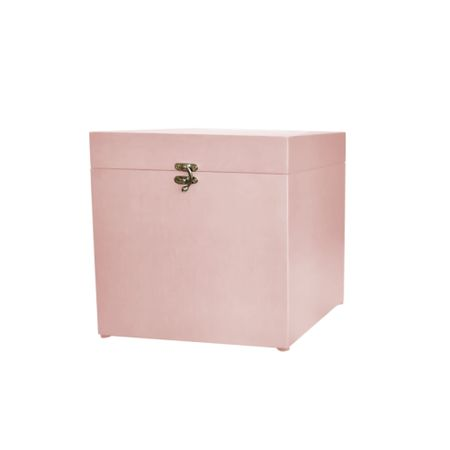 cubo-baby-pink-m